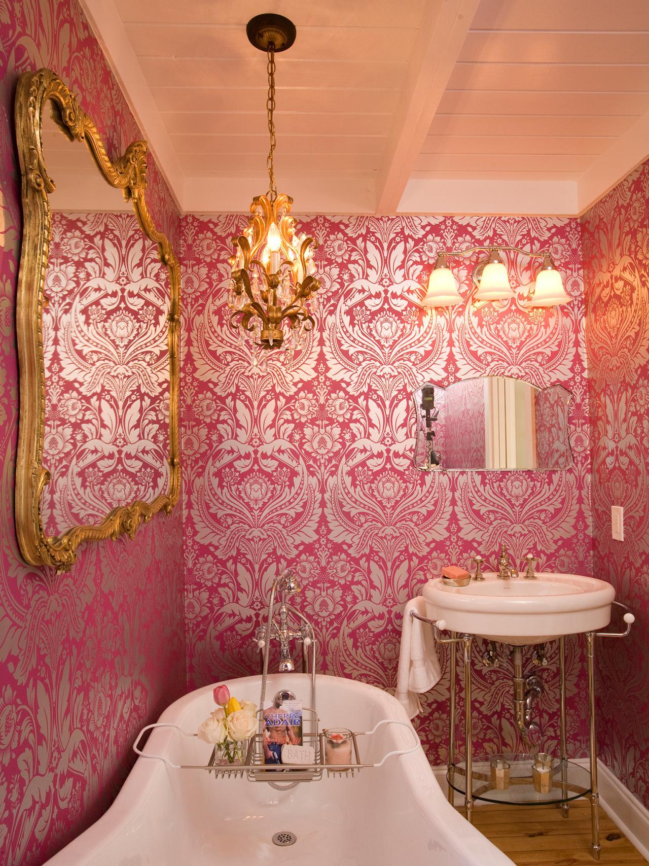 Think Pink 010.jpeg
