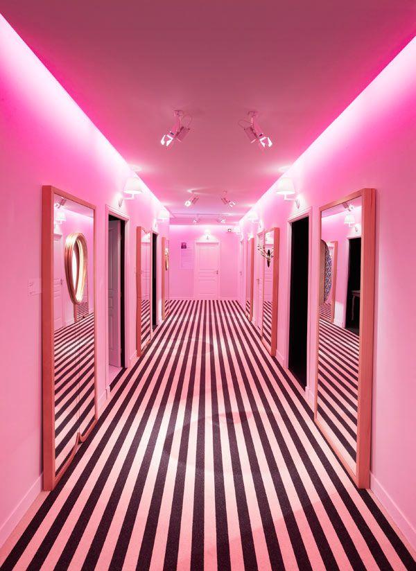 Think Pink 013.jpg
