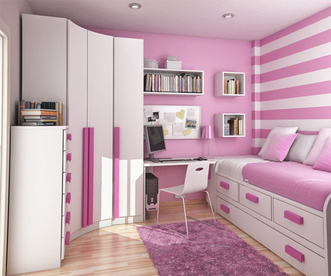 Think Pink 015.jpg