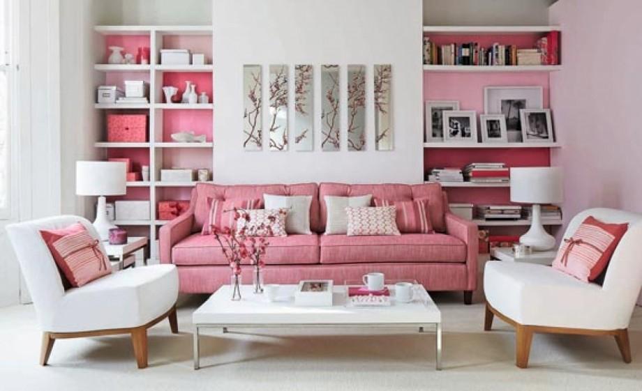 Think Pink 016.jpg