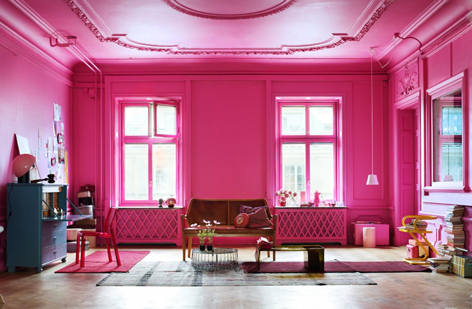 Think Pink 09.jpg