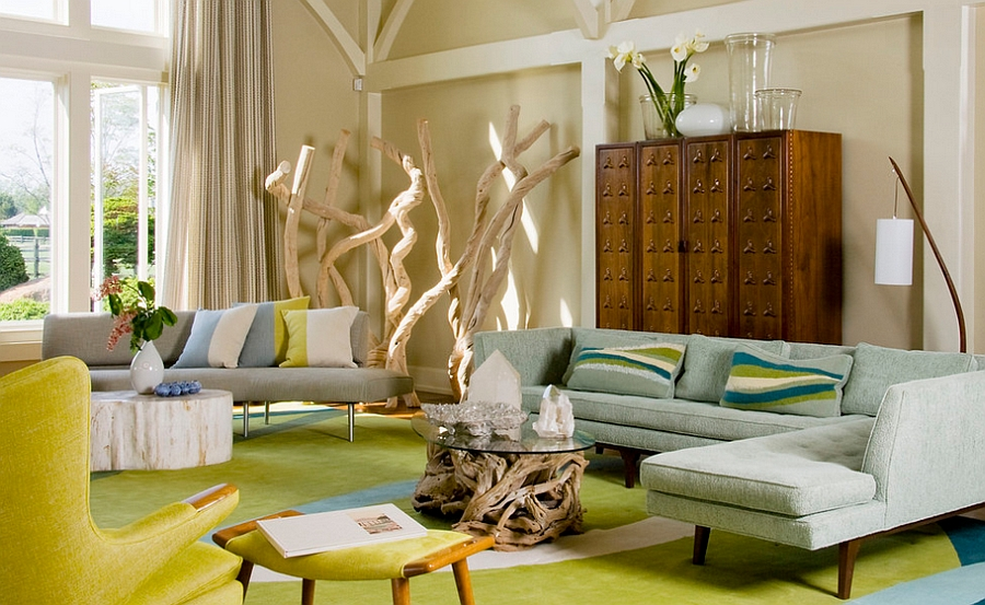 Smart-Midcentury-modern-living-room-with-bright-pops-of-yellow.jpg