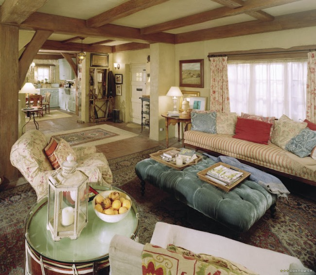 Iriss-Rosehill-Cottage-in-The-Holiday.jpg