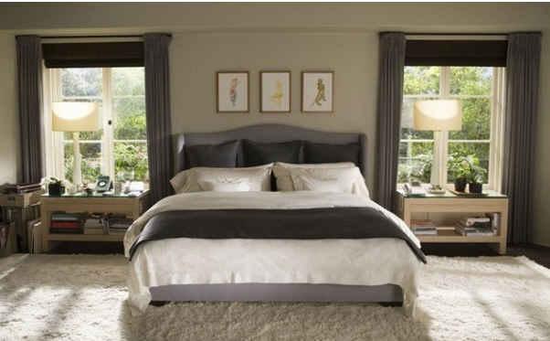 Amandas-master-bedroom.jpg