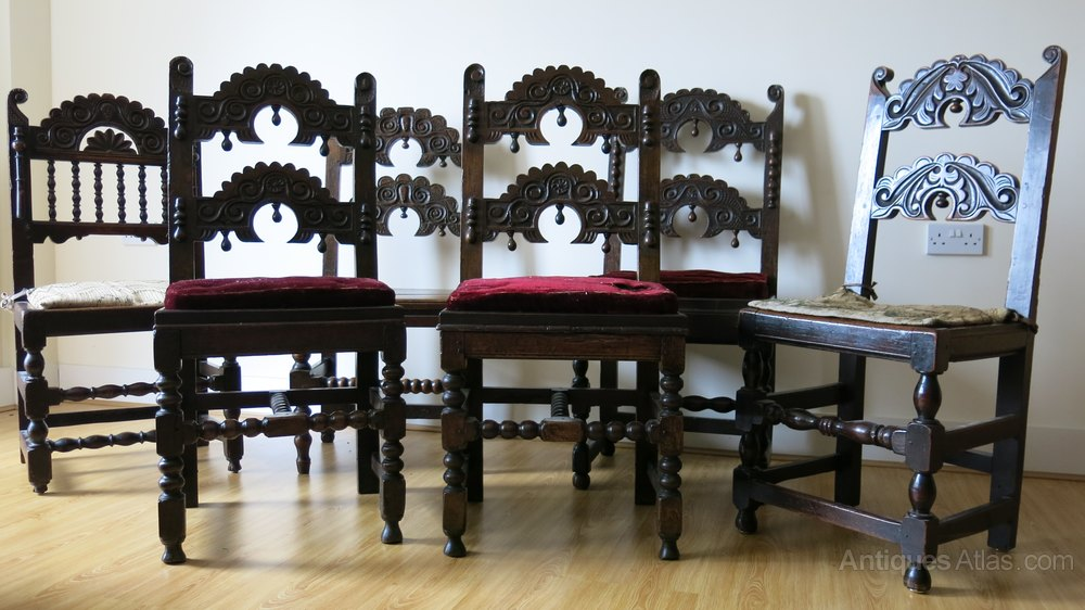 Yorkshire chair.jpg