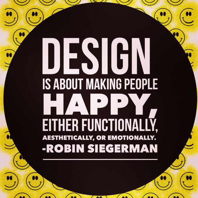 Design Quotes Metrospace Design