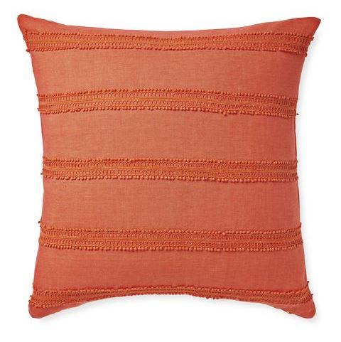 1543981743-Dec_Pillow_Crochet_Stripe_24x24_Coral_MV_Crop_SH.jpg