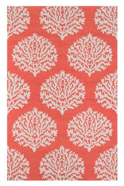 190103125459-target-carpet-coral-super-169.jpg