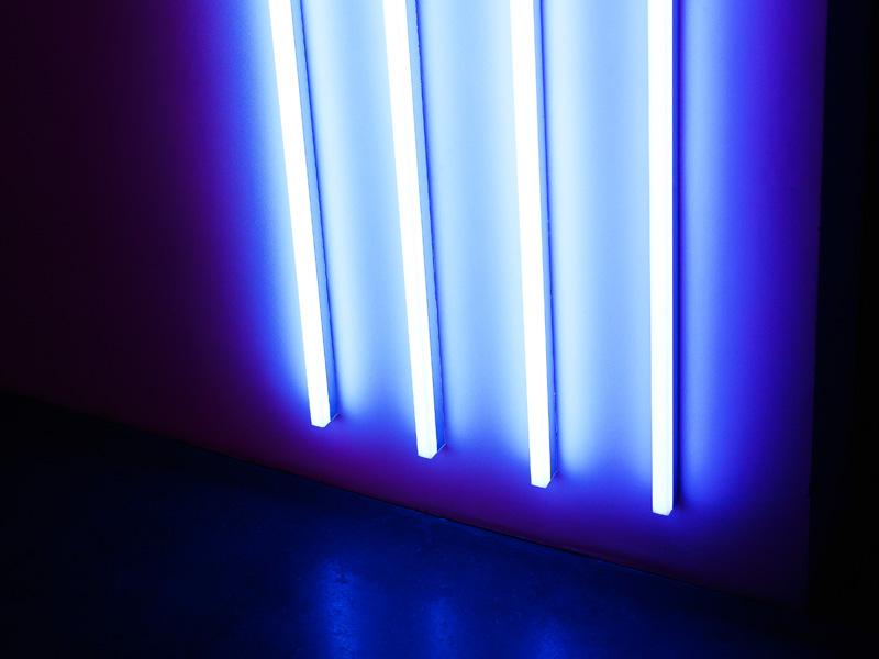 Fluorescent.jpg