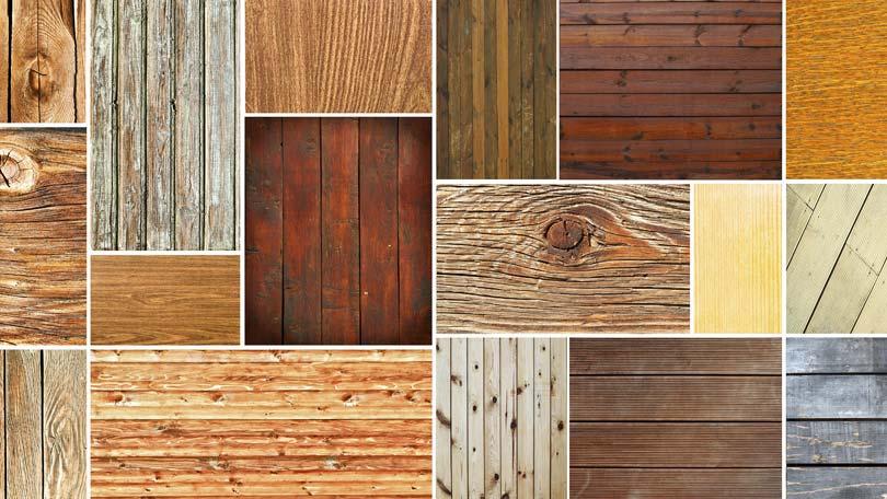 Hardwood.jpg