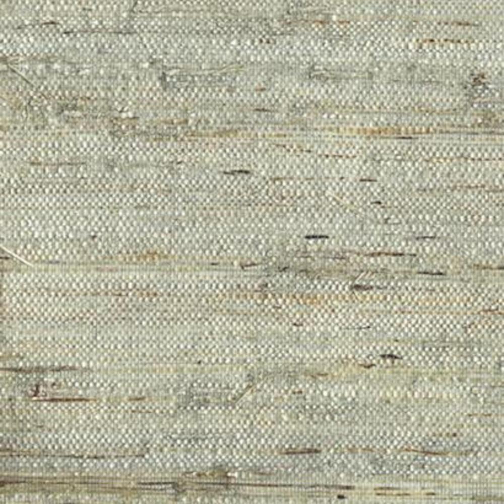 Grasscloth  CP9348