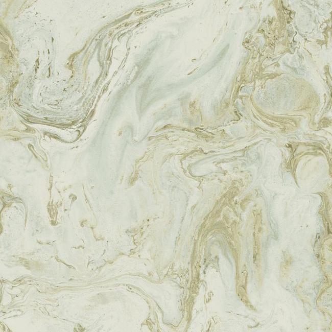 Oil & Marble  Y6231205
