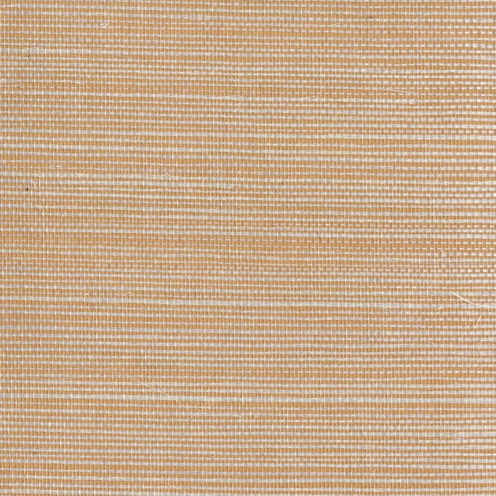 Copy of Grasscloth Sisal