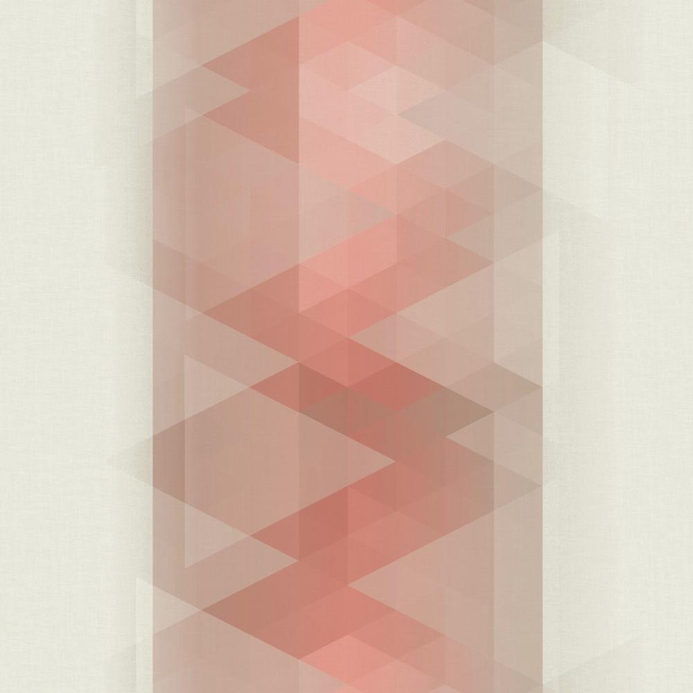 Prism Stripe