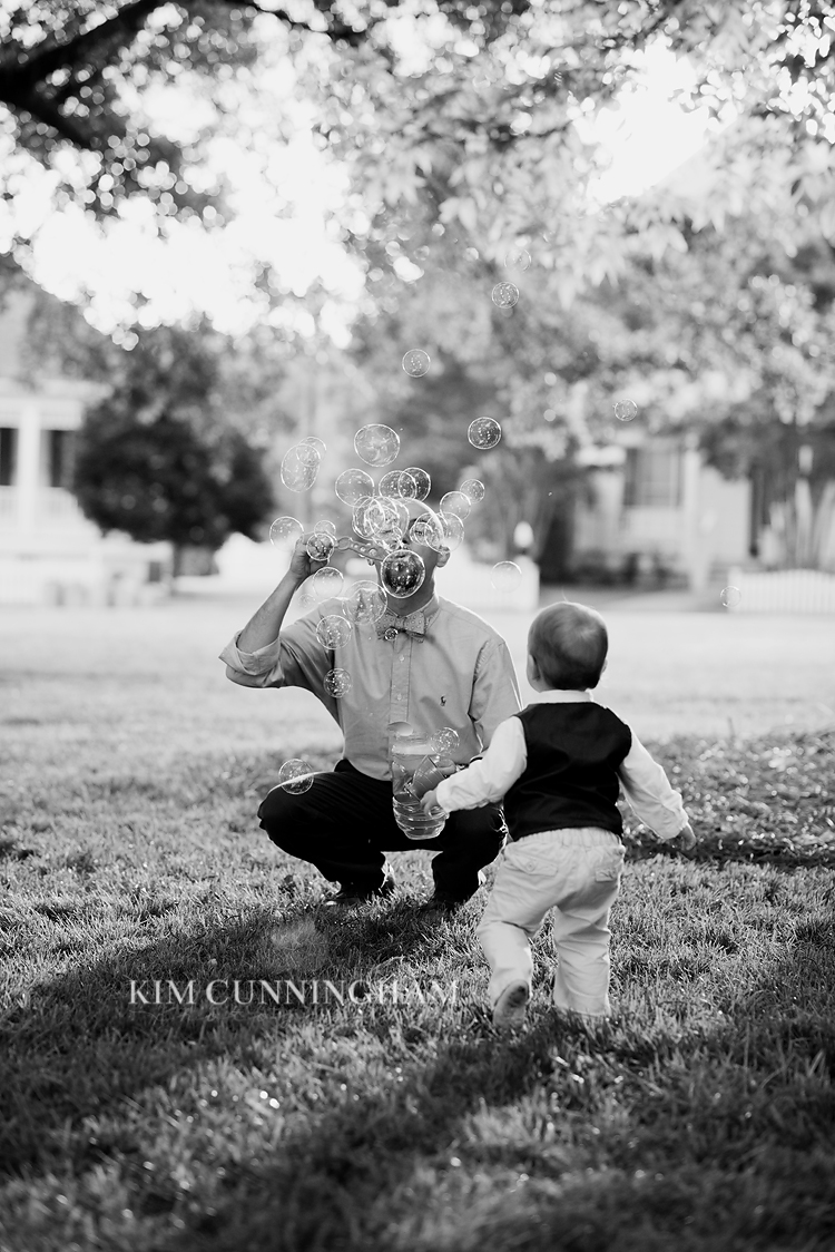 Lifestyle Family Portraiture | Kim Cunningham Photography | Newnan Photographer