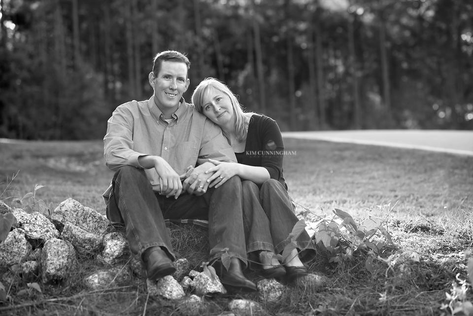 couples photography newnan, georgia