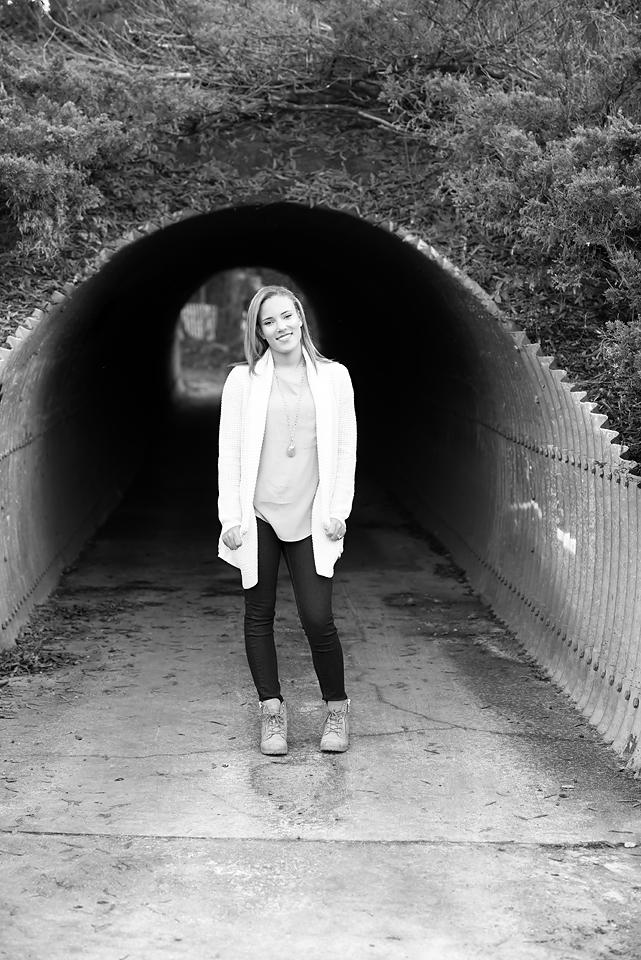 High School Photographer