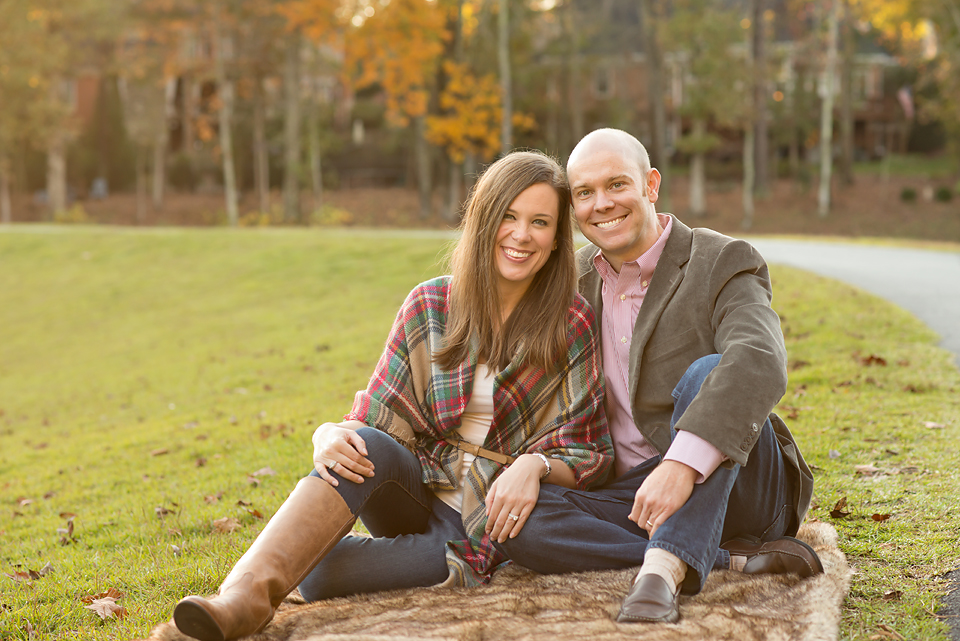 couples photography peachtree city