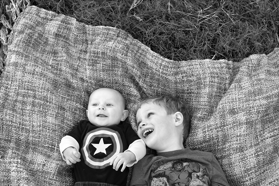 Newnan Child Photographer
