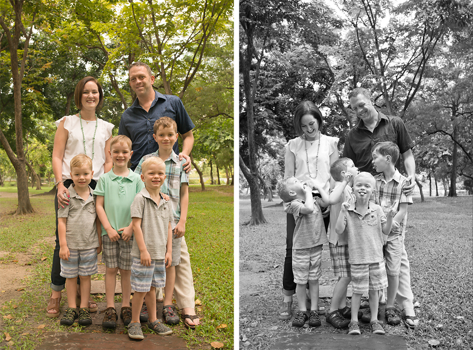 bangkok-family-session-newnan-photographer