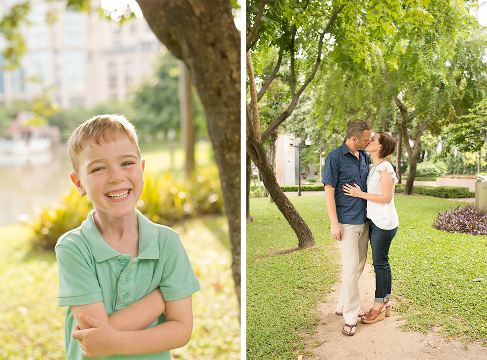Newnan-Family-Photographer