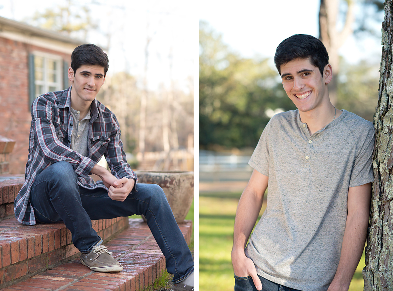 Newnan Senior Photographer 03.jpg