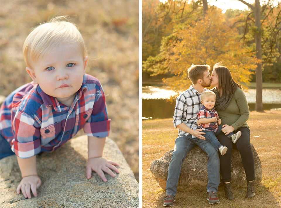newnan family photographer 01.jpg