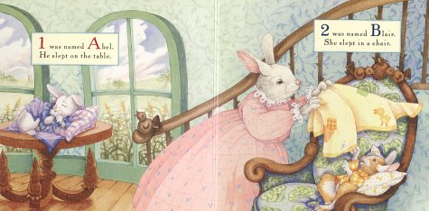 so many bunnies image.jpg