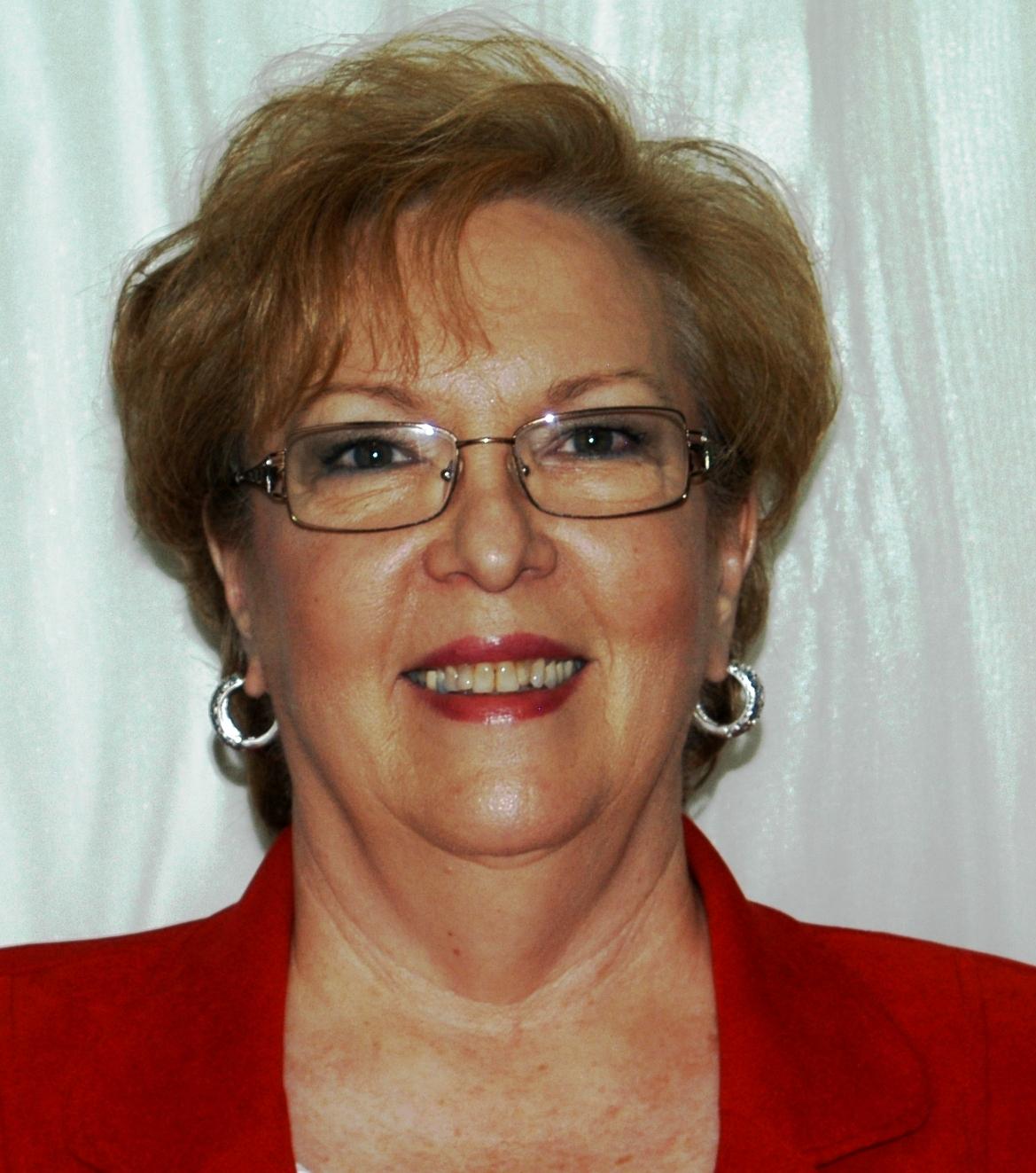 Barbara E Ely Broker/Realtor,e-PRO, SRES RE/Max Premier Choice 3888 Peavine Road Crossville, TN 38571 931-248-1116 direct 931-484-4003 Office