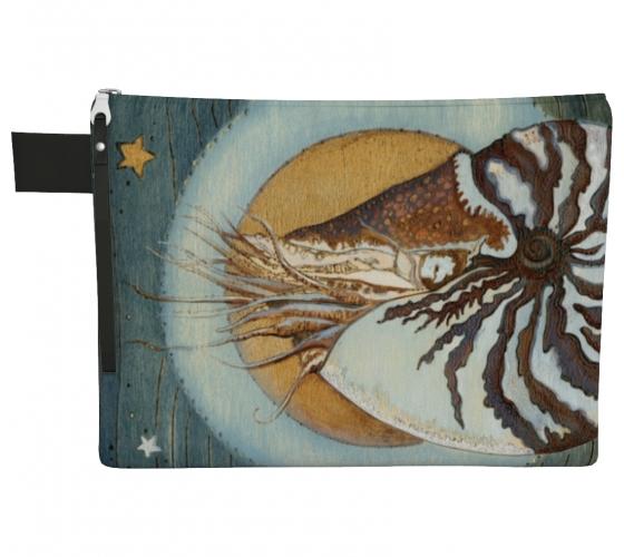 St Nautilus