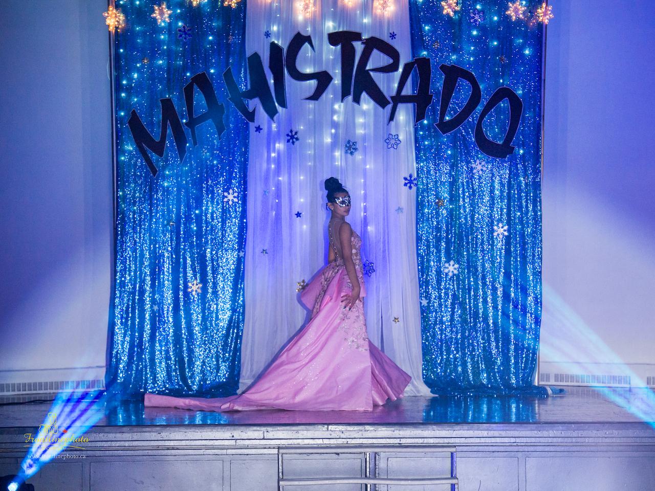 2018 Mahistrado-362.jpg