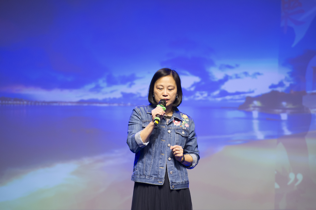 Rose Zhang Concert-2.jpg