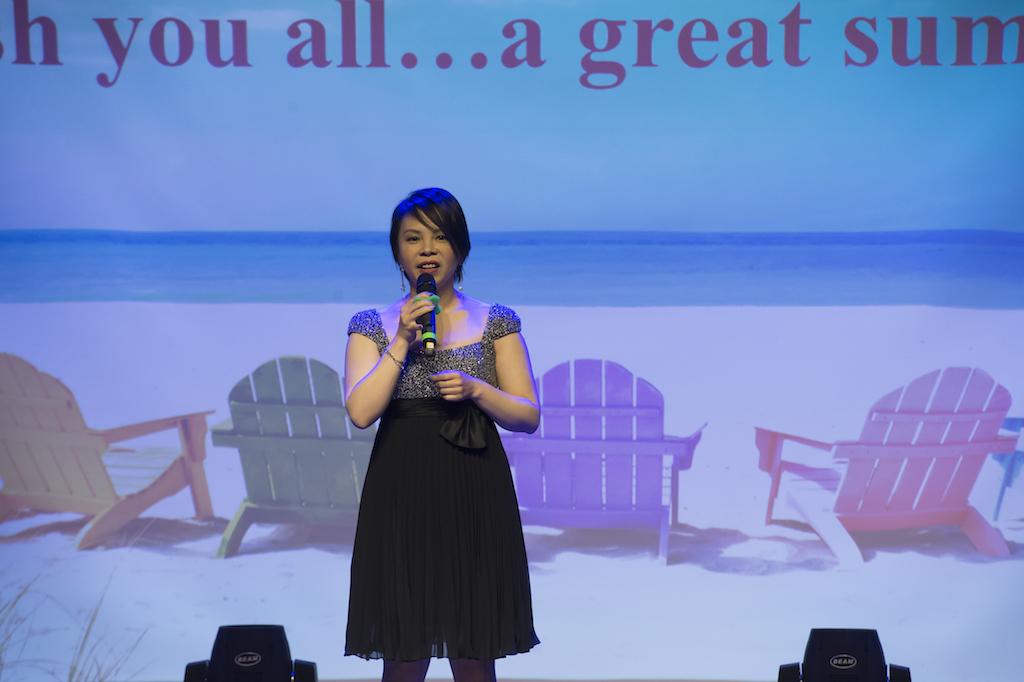 Rose Zhang Concert-9.jpg