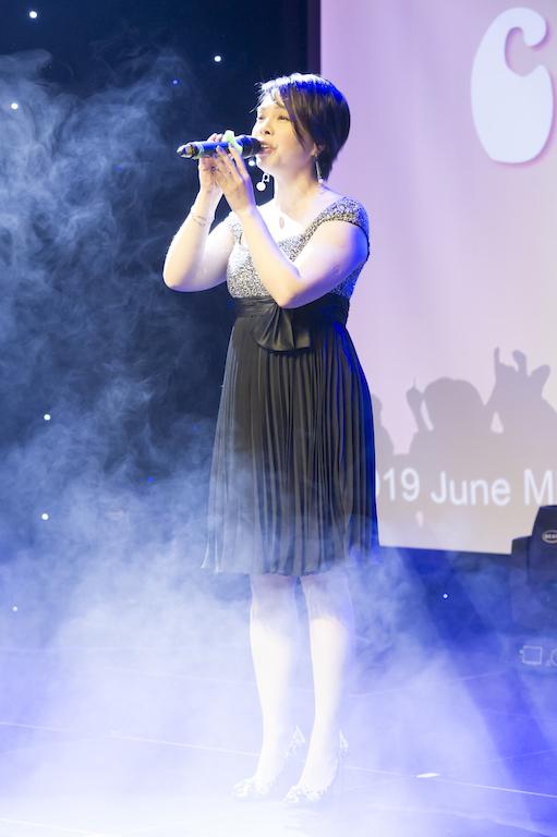 Rose Zhang Concert-10.jpg