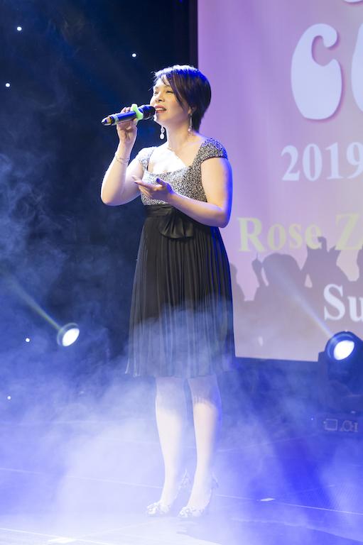 Rose Zhang Concert-11.jpg