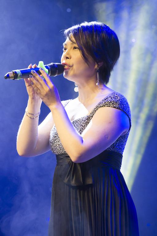 Rose Zhang Concert-13.jpg