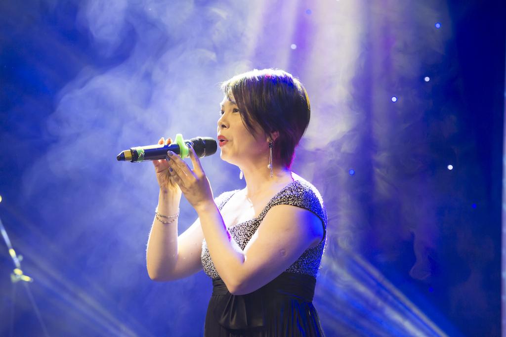 Rose Zhang Concert-15.jpg