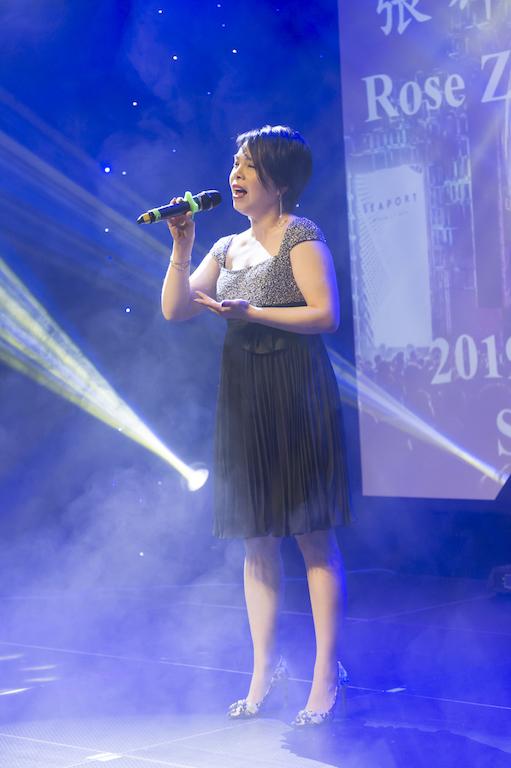 Rose Zhang Concert-18.jpg