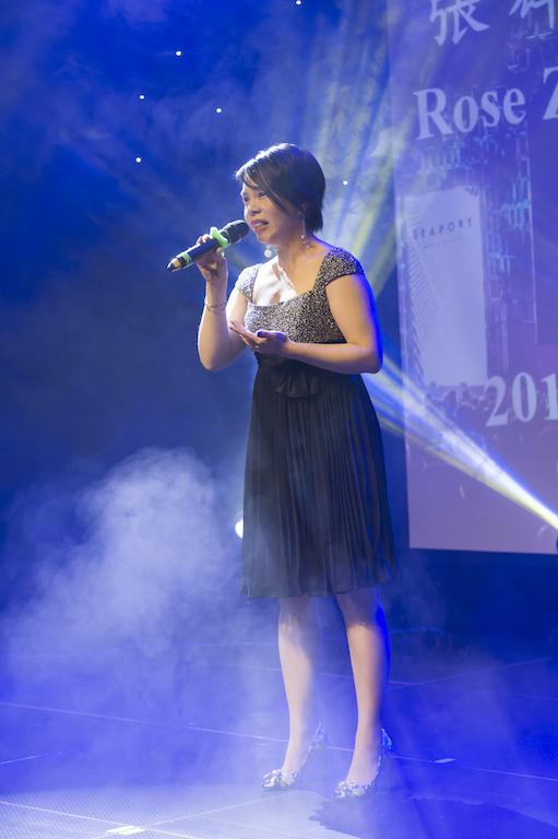 Rose Zhang Concert-19.jpg