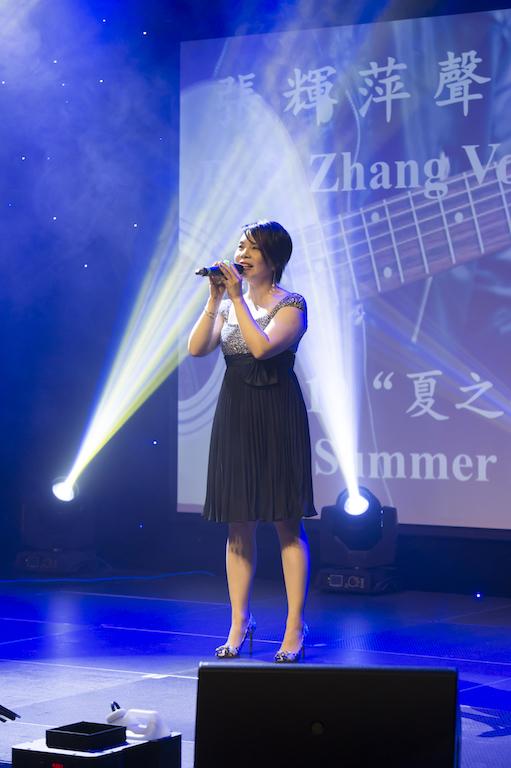 Rose Zhang Concert-20.jpg