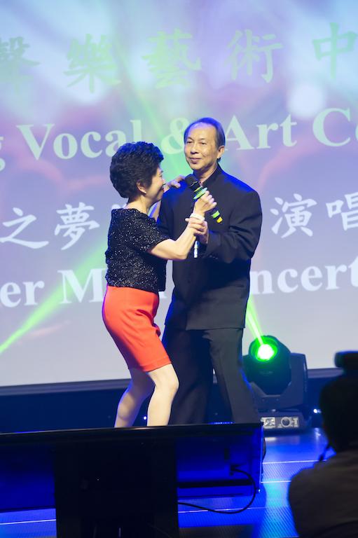 Rose Zhang Concert-22.jpg