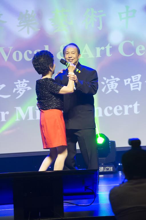 Rose Zhang Concert-23.jpg