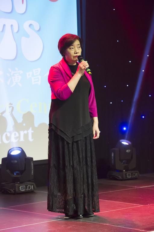 Rose Zhang Concert-25.jpg