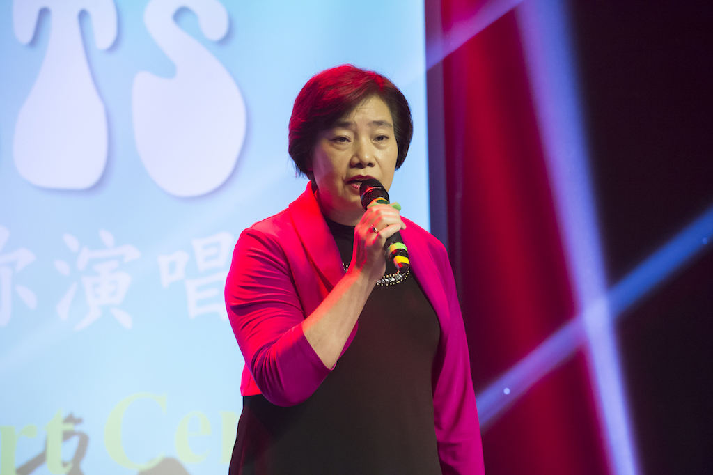 Rose Zhang Concert-26.jpg