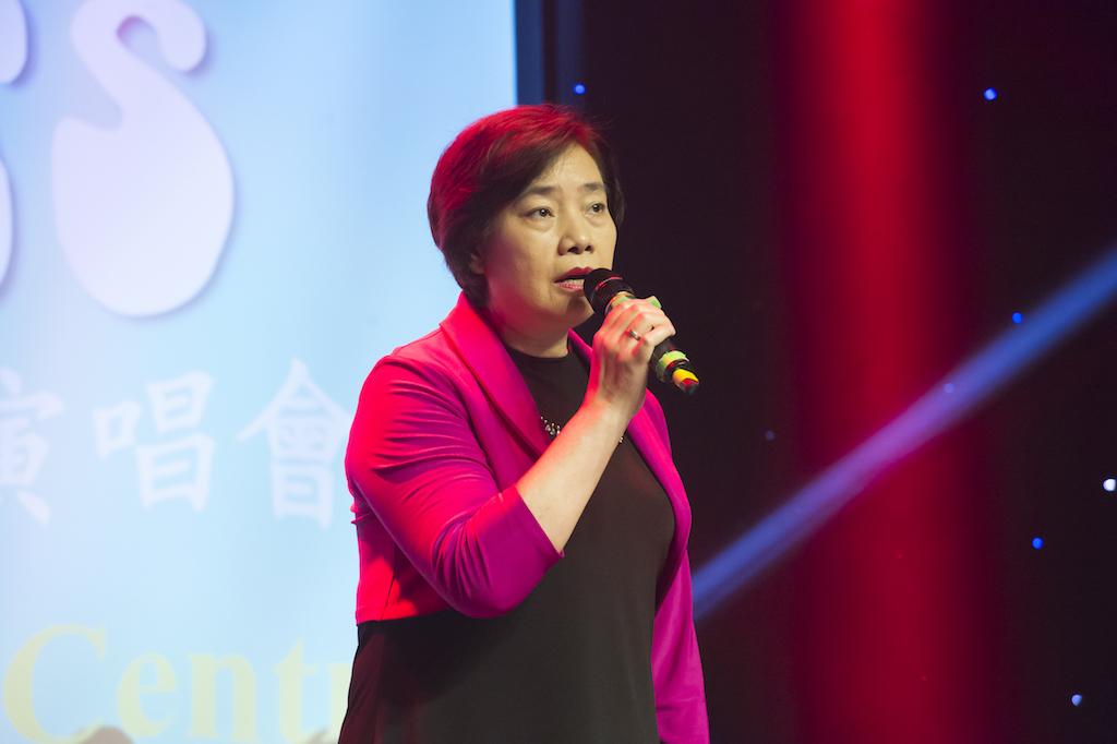 Rose Zhang Concert-27.jpg