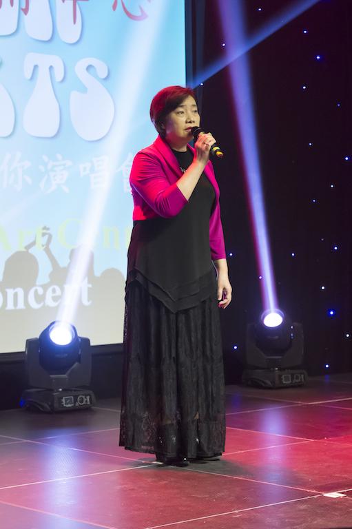 Rose Zhang Concert-29.jpg