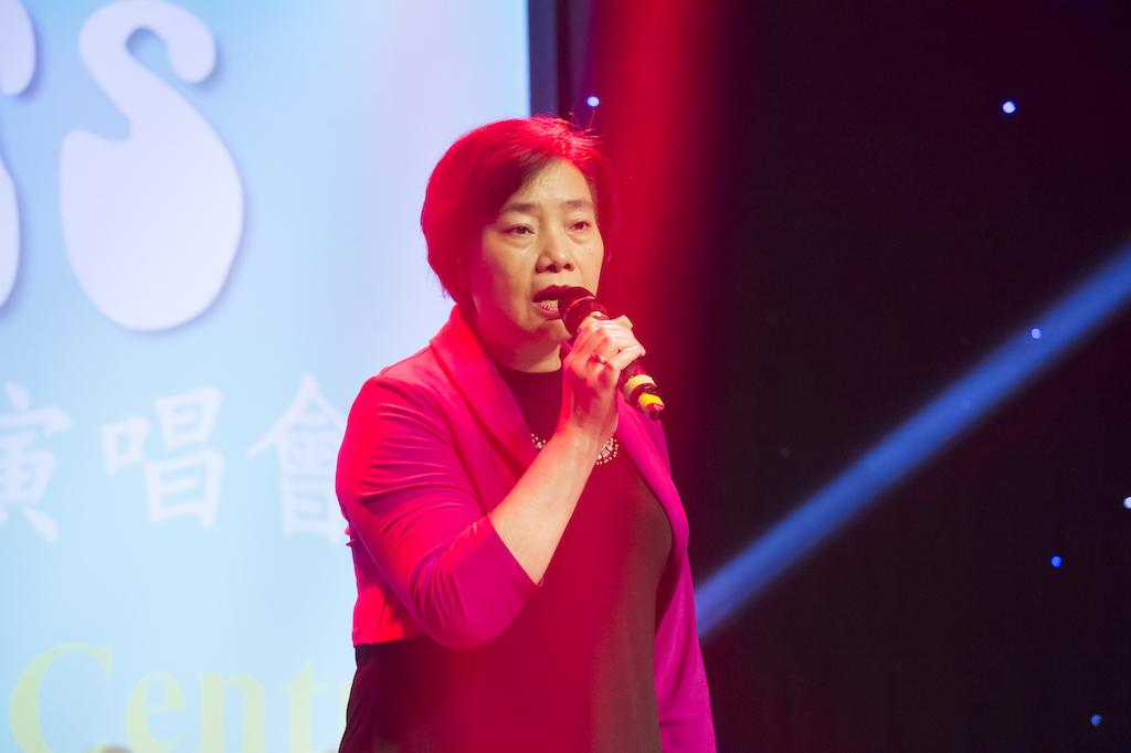 Rose Zhang Concert-28.jpg