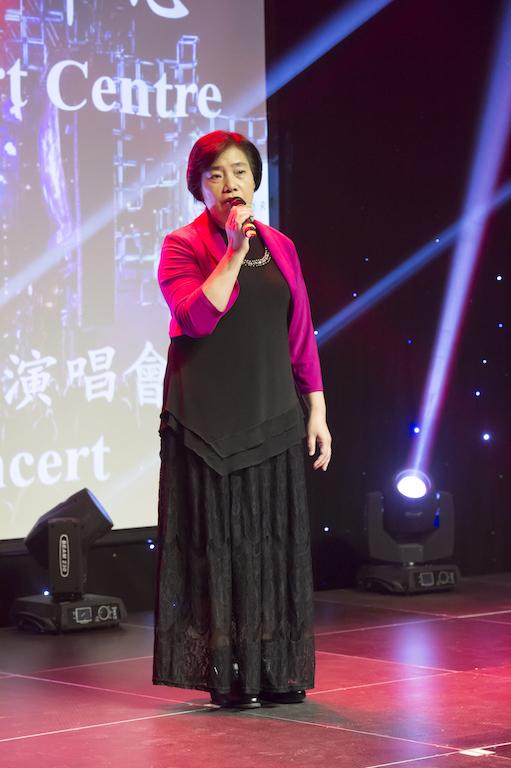 Rose Zhang Concert-30.jpg