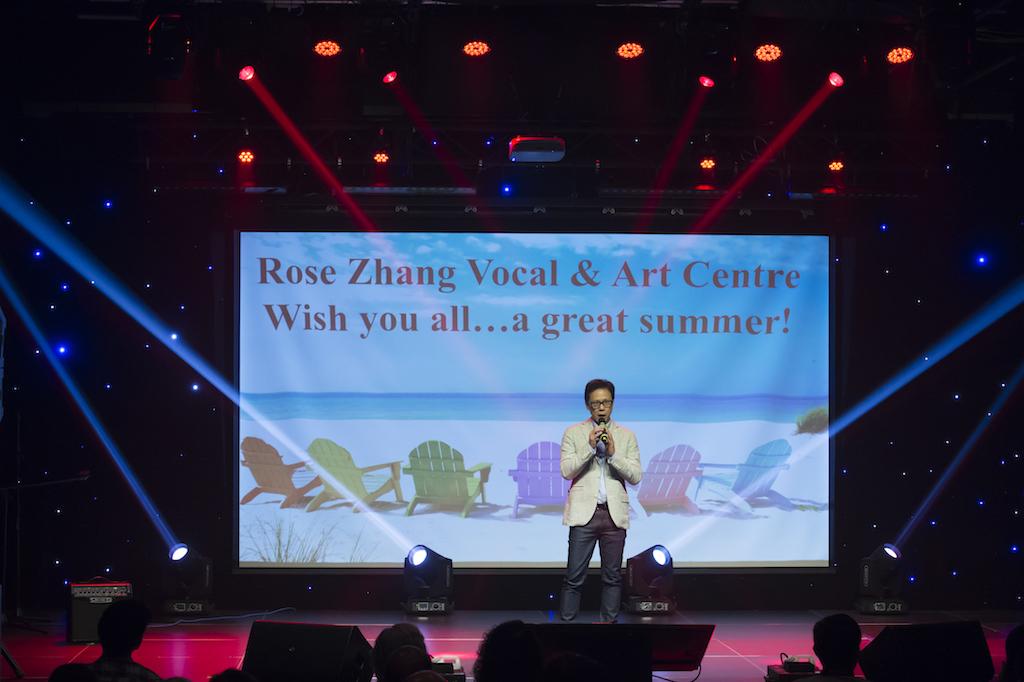 Rose Zhang Concert-37.jpg