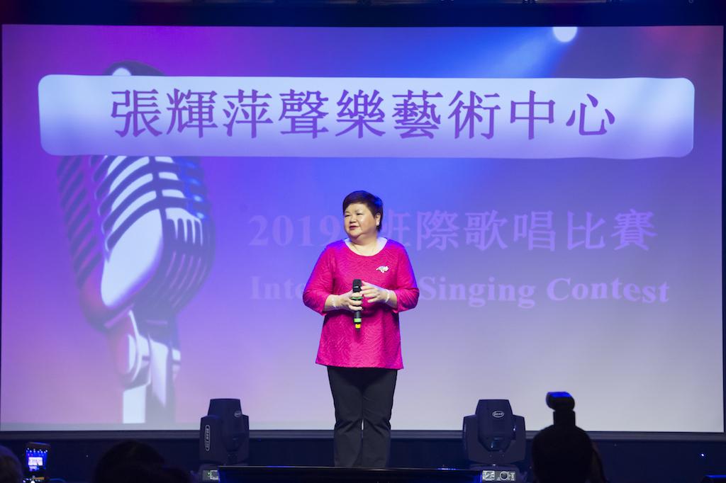 Rose Zhang Concert-42.jpg